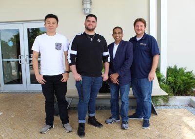 Cheng,Agarwal,Boesl,Christopher