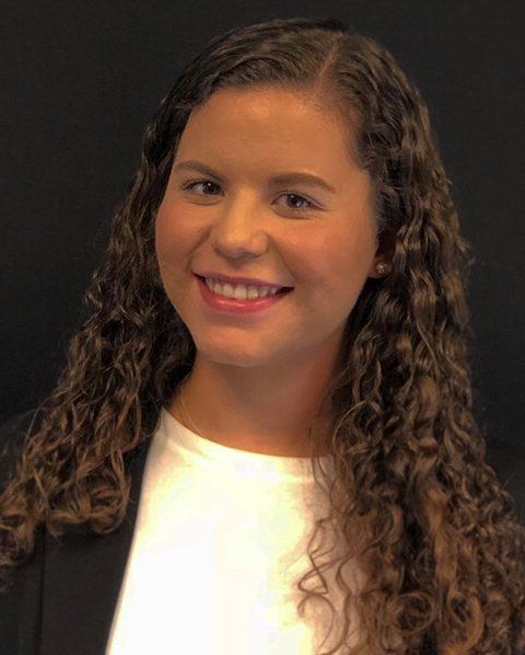 Mariana Ontiveros