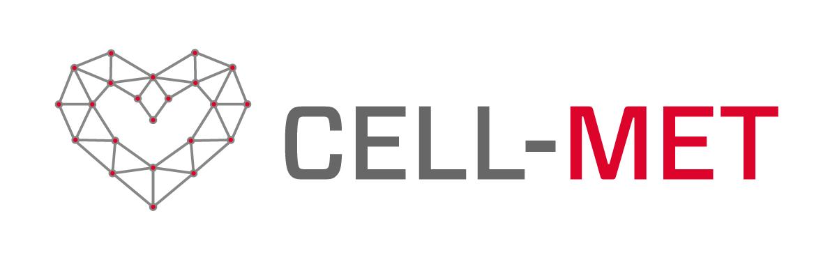 Cell Met